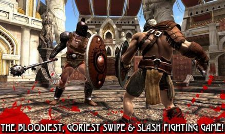 http://www.apkpro.ir/wp-content/uploads/2012/04/BLOOD-GLORY-NR.jpg