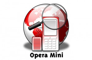 Opera Mini 300x196 Opera Mini Next web browser نسخه 7.0.2 برای اندروید