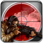 Army Sniper com sniper activity thumb 150x150 بازی تک تیرانداز برای اندروید   Army Sniper For Android