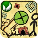 Doodle Food Expedition    Doodle Food Expedition 2.0   