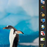 Dolphin-Browser®-HD-2