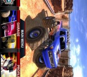 Offroad-Legends-Free-3