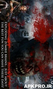 CONTRACT-KILLER-ZOMBIES-NR-3-179x300