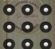 GO-Locker-3