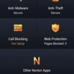 Norton Antivirus Security 3 179x300 150x150 آنتی ویروس Norton Antivirus & Security برای اندروید