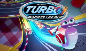 2_turbo_racing_league