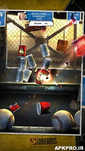 xCan Knockdown 3 1.jpg.pagespeed.ic .UJwCdbyCFI Can Knockdown 3 : بازی چالشی برای اندروید4