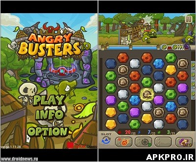 angry_busters_1