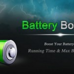 Battery-Booster-apk-download