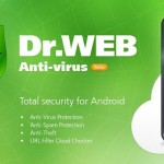Dr.Web-Anti-virus-Light