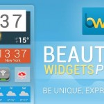 beautifulwidget