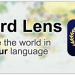 Word.Lens.Translator.v2.2.1