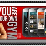 You.Are.Your.Own.Gym.v1.99