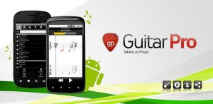 guitar-pro-android